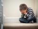 Artículo de la Lic. Ana Beatriz Banda abordando la medicación infantil en casos de depresión.