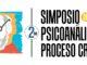 logo-2-simp