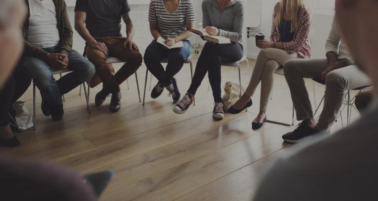 DIPLOMADO Teoría y práctica de la intervención grupal: herramientas psicosociales en la salud mental